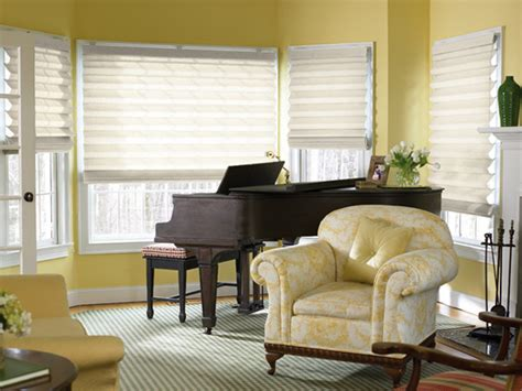 living room blinds ideas living room ideas creative images windows treatment ideas