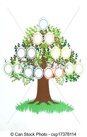 Family Tree Your Own Family Tree Illustration Family Tree Stock Illustrations 25 863 Family Tree Stock Illustrations Vectors Clipart
