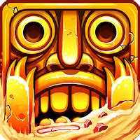 temple run 2 1 9 mod apk unlimited gold coins gems usain bolt unlocked free android app temple run 2 1 25 mod apk unlimited money apk pro