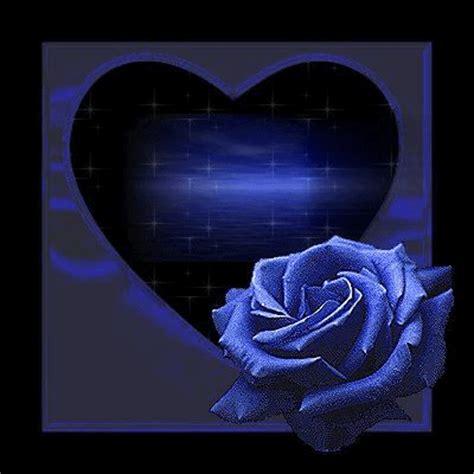 l spacca il cuore testo buonanotte x la principessa wroc awski informator