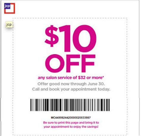 jcpenney printable coupons for december 2014 jcpenney printable coupons december 2014