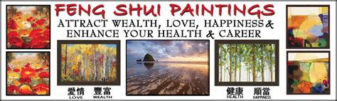 paintings for bedroom feng shui feng shui paintings framed canvas art