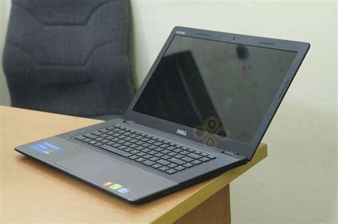 Laptop Dell Vga 2gb b 225 n laptop cå dell vostro 5560 i5 vga 2gb gi 225 rẠá hn