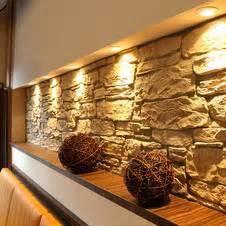 steinriemchen wohnzimmer dekorative steinprodukte f 252 r innen