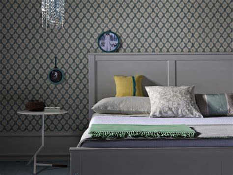 arredo fai da te da letto fai da te arredo da letto vintage donna moderna