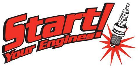 Start Your Engines by Start Your Engines Fuel System Revitalizer