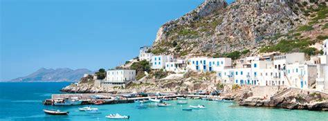 Location vacances Sicile, Italie   Interhome