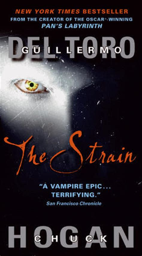 The Eternal Oleh Guillermo Toro Chuck the strain trilogy guillermo toro chuck audiobook free audio book