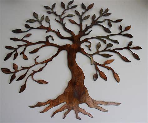 tree of life home decor olive tree tree of life metal wall art decor 163 31 87