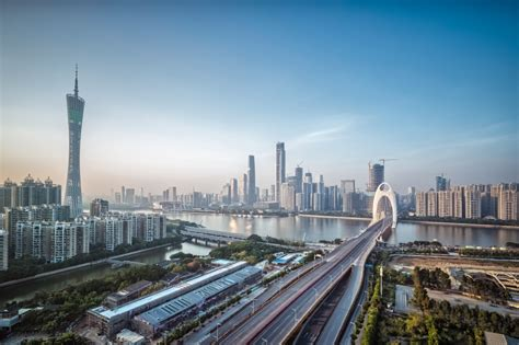 airbnb guangzhou the ascott limited invests in china s answer to airbnb
