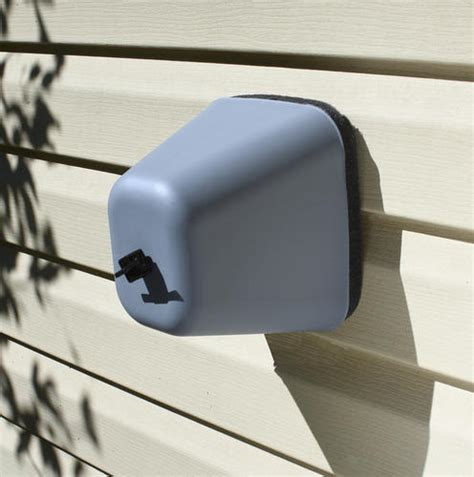 Outdoor Faucet Cover by Outdoor Faucet Cover At Menards 174