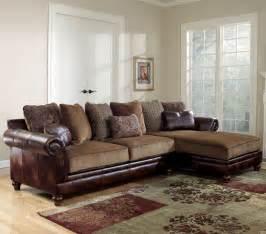 ashleys home furniture home furniture marceladick