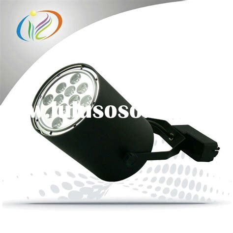 pin spot track lighting spot track lighting spot track lighting manufacturers in