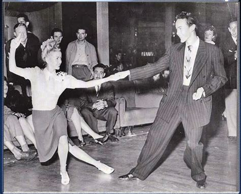 1940s swing dance 1940s swing dancing images archives the vintage inn
