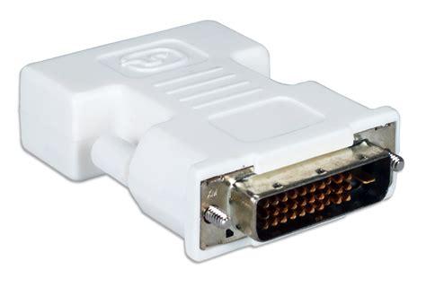 Adaptor Infocus m1dvi mf infocus proxima projector m1 to dvi d adaptor