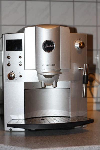 trockner kaufen worauf achten 5246 kaffeevollautomat worauf sollte achten g 252 nstige