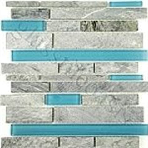 teal tile backsplash 1000 images about backsplash ideas on kitchen