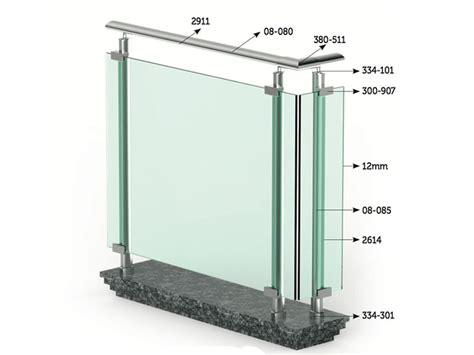 ringhiera alluminio alluminio matina cancelli ringhiere costruzioni in
