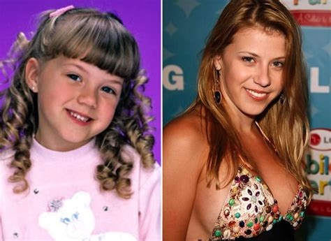 full house cast today the cast of full house then and now fuller mandatory
