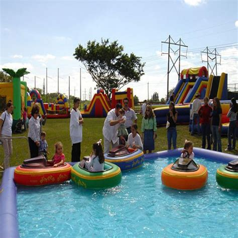 paddle boat rental miami beach bumper boat rentals in miami