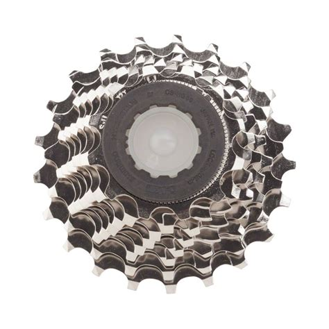 shimano 8 speed cassette shimano cs hg50 8 speed cassette 12 21t i nyc bicycle shop