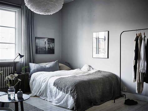 Wohnung Inspiration by Daily Inspiration Wohnung In Grauer Harmonie Designs2love
