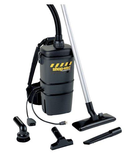 hardwood floor vacuum best vacuum for hardwood floors