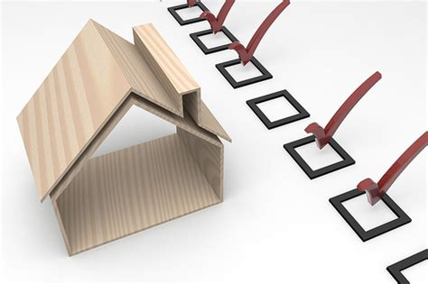 house design brief checklist 5 top tips for working out your design brief plan it green