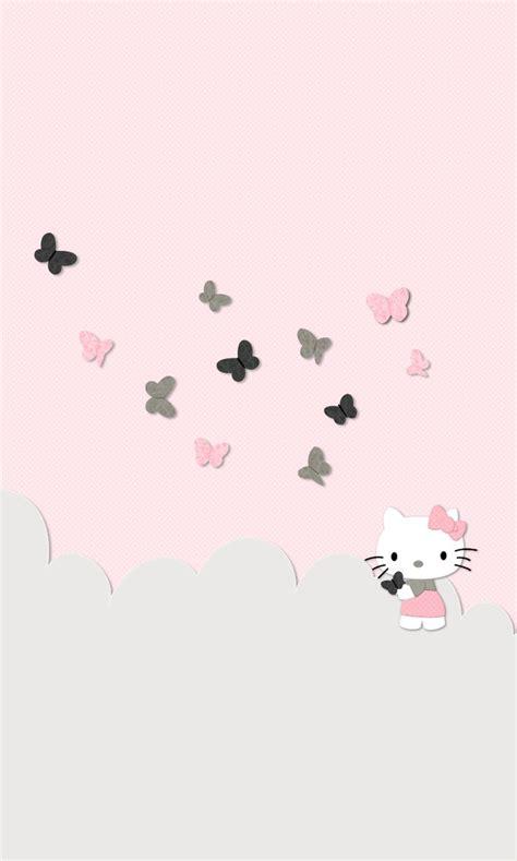 z10 wallpaper hello kitty 563 best hello kitty images on pinterest hello kitty