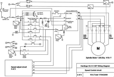 refrigeration compressor wiring diagram refrigeration