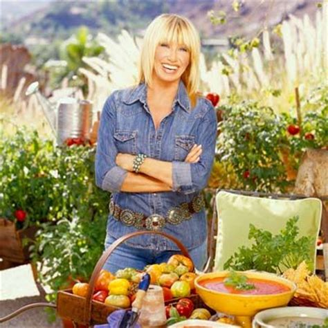 Suzanne Somers Detox Dielt by 1000 Images About Suzanne Somers On Garlic