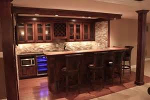 basement design plans basement bar design ideas custom home builders