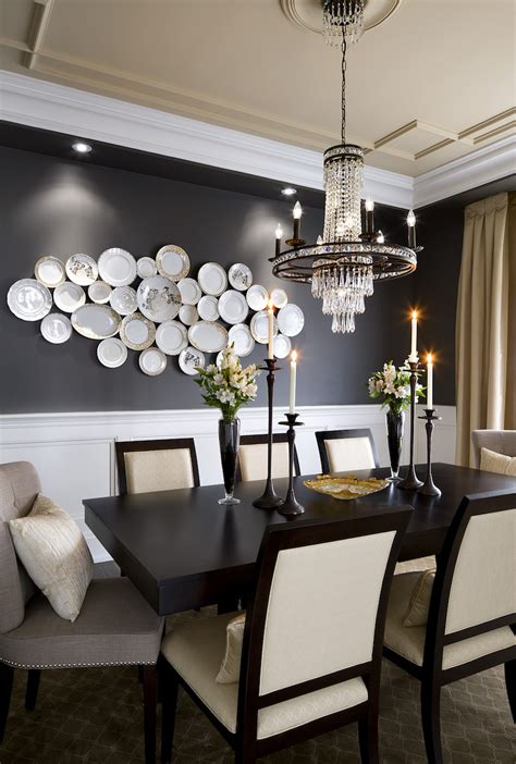the modern dining room cool the modern dining room for home interior redesign