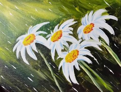 paint nite kanata 1000 ideas about oak on wing