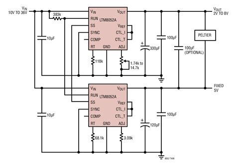 transistor c5386 datasheet transistor c5386 datasheet 28 images 2sa1837 lb nte equivalent nte2647 transistor pnp silic