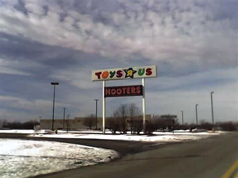 babies r us columbus oh abandoned toys r us stores are of a thing now