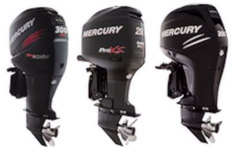 mercury outboard motors for sale melvin smitson mercury outboard motors for sale