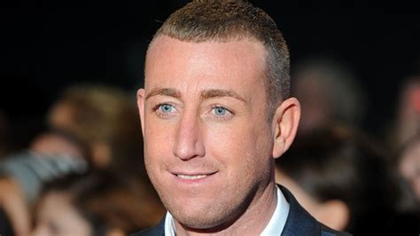 liverpools x factor star christopher maloney shows off new tattoo louis walsh maloney quot doesn t have the x factor quot granada