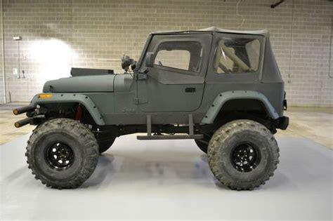 camo jeep yj yj camo jeep