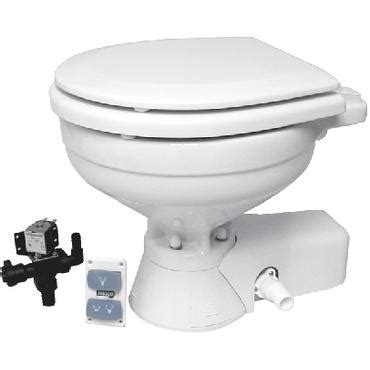 jabsco toilet filling with water www partsmate net yacht quiet flush toilet 12v 6