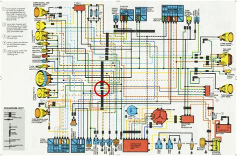 honda express wiring diagram wiring library
