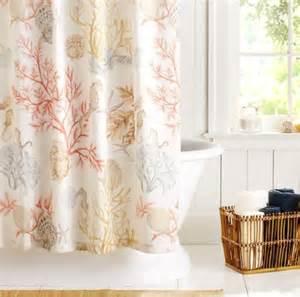 Tommy Bahama Bathroom Beach Decor Shower Curtains To Create An Instant Spa Feeling
