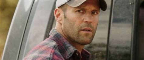 jason statham film voina homefront movie review film summary 2013 roger ebert