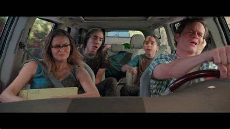 alicia silverstone family diary of a wimpy kid the long haul 2017 official teaser