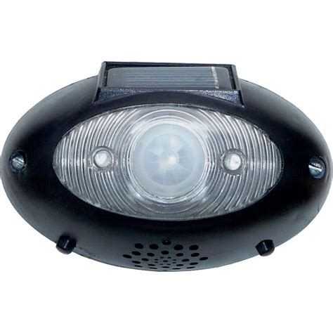 Wireless Motion Detector Lights Outdoor Mr Beams Networked Wireless Motion Sensing Outdoor Led