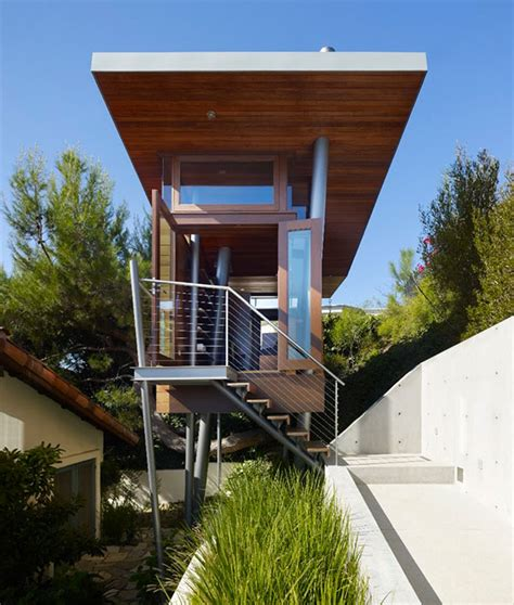 small house inspiration luxury tree house treehouse of art and inspiration