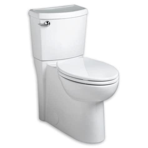 best comfort height toilet best value modern style skirted elongated comfort