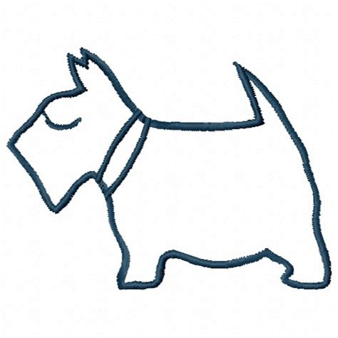 Scottish Outline by Search Results For Scottish Terrier Outline Calendar 2015