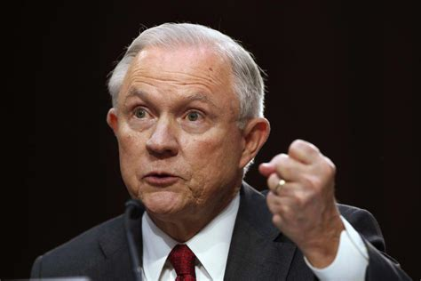 Jeff Sessions Also Search For Breaking News Jeff Sessions To Stand Trial In Cannabis De Scheduling