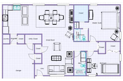floor plan and furniture placement foundation dezin decor furniture placement idea s